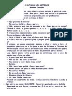 A BATALHA DOS MÉTODOS.docx