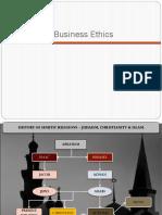 Islamic business Ethics NEW.pptx
