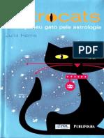 Astrocats.pdf