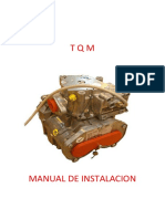 1.- Manual TQM