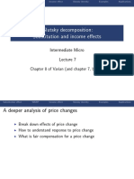 7IncomeSubstitution.pdf