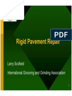 9 Rigid Pavement Preservation - Scofield_compressed.pdf