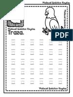 Fichas-grafomotricidad-Vocales-PDF.pdf