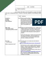 lessonplan4quantifiers2-120616175836-phpapp02