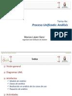 [IS-LADE-2010-11]Tema4e.PUD.Analisis.pdf