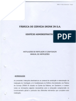 Administrativo Avac-manual Instruções