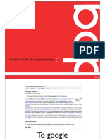 18laconstruccindemarcasfuertes-101018053602-phpapp01.pdf