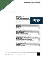 Flight Instrumentation.pdf