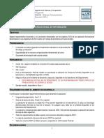 isis2304-172-Iteracion3-Diseño-y-construcción-de-una-aplicación-transaccional (1) (2)