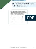 Beräkningsunderlag_ENG_87-108.pdf