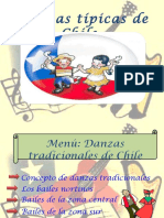 powerpointdanzastradicionalesdechile-120202173435-phpapp01