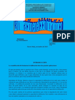 infiltracin-131115214101-phpapp02