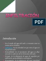 infiltracion-120513115402-phpapp01.pdf