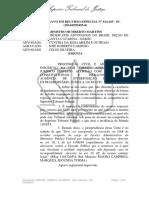 Acórdão - Exercício Advocacia3