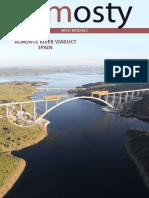e-mosty+4+2016+Arch+Bridges