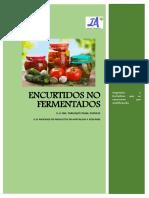 SNA 5_ENCURTIDOS NO FERMENTADOS.pdf