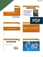 Finanzas y Negocios Internacionales .pdf