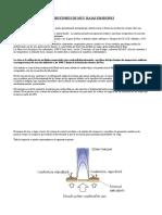 COMBUSTORES DE MUY BAJAS EMISIONES.doc