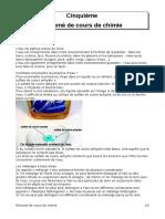 Cinquieme-Chimie.pdf