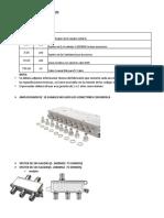 05 ESPECIFICACIONES TECNICAS MINIMAS SISTEMA DE  TV CABLE descanso-.docx