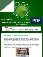 319348255-1-MOTORES-ELECTRICOS-Y-VARIADORES-DE-VELOCIDAD-pdf.pdf