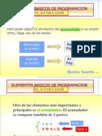 4-ElAcumulador2.pps