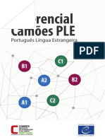 Referencial Camoes Ple
