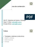 304 Muros de contencion.pdf