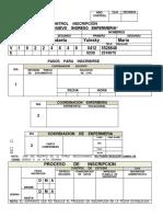 FORMATONUEVOINGRESOALUMNOENFERMERIA2015.docx.docx