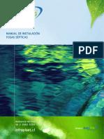 INF- Manual de Fosas Septicas 2015.pdf