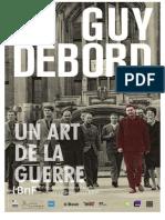 dp_debord.pdf
