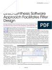 Direct-Synthesis Software.pdf