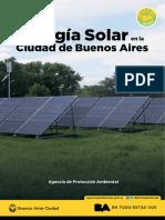 energia_solar_en_la_ciudad.pdf