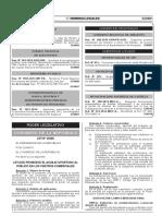 Ley Que Promueve El Auxilio Oportuno Al Publico en Los Centr Ley n 30200 1088754 1