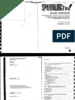 Spawalnictwo Walczak.pdf