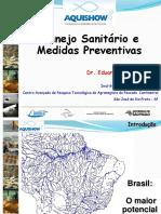 Manejo-Sanitario-e-Medidas-Preventivas.pdf