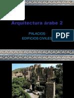 ARQUITECTURA ARABE.pdf