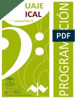 16-17-programación-LENGUAJE-MUSICAL.pdf