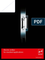 ASSA Abloy - Electric Strikes for Standard Applications -EN.pdf