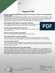 Engrave It Pro FQA 08 07