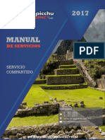Machupicchu Agency | Travel Agency Tour Peru