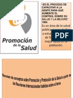1049558926.Promocion de La Salud