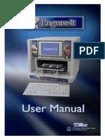 Engrave ItTM Manual