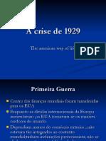 a-crise-de-1929 v2