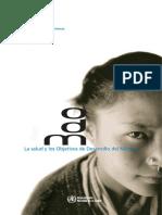 OBJETIVOS DEL MILENIO. mdg_es.pdf