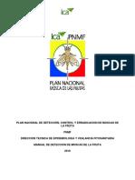 MANUAL DE DETECCION DE MOSCAS DE LA FRUTA.pdf