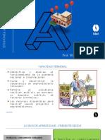 AE 6.pptx