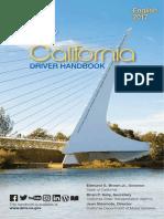 Reglamento transito CA.pdf