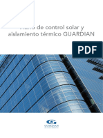 Vidros-guardian.pdf