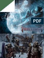 Hellfrost GM Screen Inserts.pdf
